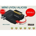 PİKO Mini Scart 107 GOLD